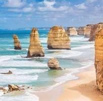Groepsrondreis Australië