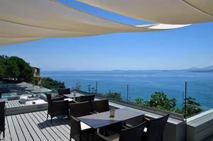Marilena Sea View