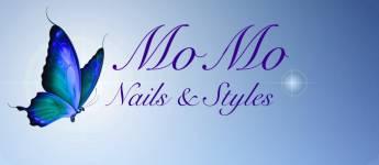 MoMo Nails & Styles