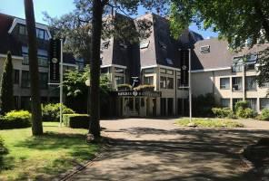 Fletcher Hotel-Restaurant Epe-Zwolle