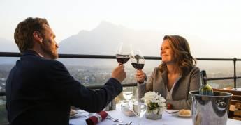 Abendessen und Best of Mozart Konzert in der Salzburger Festung