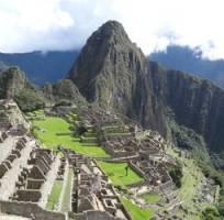 Groepsrondreis Argentinië, Bolivia en Peru