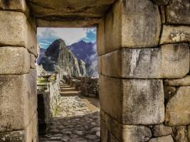 Groepsreis Peru in 2 weken; Mystieke steden in de Andes