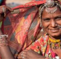 Groepsrondreis India - Rajasthan