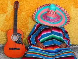 Groepsreis Mexico on a Shoestring; In de voetsporen van de Maya'