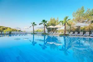 Gava Waterman Resort