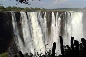 Individuele rondreis Zimbabwe