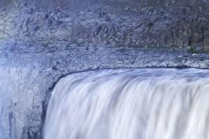 Dettifoss Waterfall Tour vanuit Myvatn