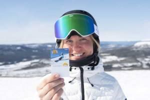 Stöten skiliftpassen 2021/2022