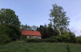 Natuurhuisje in Nerkewitz