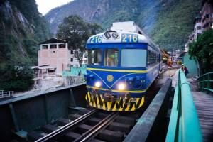 Charmante Zugreise von Delhi nach Agra und weiter nach Jaipur