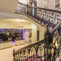 Hotel Thistle Holborn