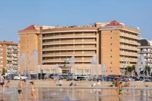 Hotel H-TOP Royal Sun Suites