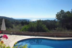 Https://www.belvilla.com/ES-07830-44