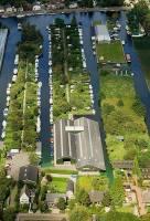 Recreatiepark Aalsmeer