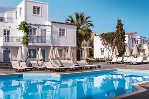 Porto Village Resort