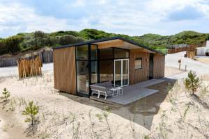 Sea House Comfort