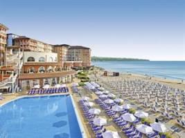 Sol Luna Bay en Mare Resort