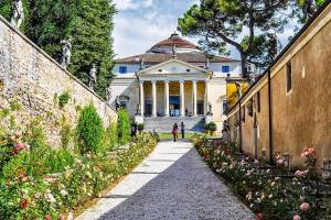 Belcanto & Operareis Italië