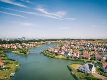 Roompot Noordzee Résidence Cadzand-Bad