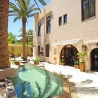 Pepi Boutique Hotel op Zuid-Kreta, 15 dagen