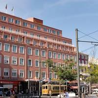 Hotel Legendary Porto