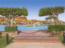 Malikia Resort