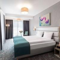 Hotel Golden Tulip Kazimierz