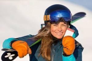 Trysil skiliftpassen 2021/2022