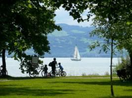 Rondom de Bodensee