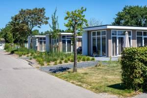 EuroParcs Recreatiepark De Woudhoeve