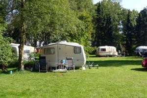 Camping Zum Blauen Bock