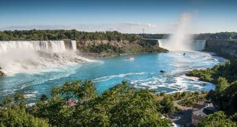 Ontdek Oost-Canada 2022