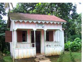 Sao Tomé & Principe | Kennismakingsreis Sao Tomé