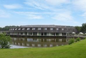 Fletcher Hotel-Resort Spaarnwoude