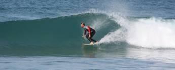 Surfvakantie in Fuerteventura - 8 dagen