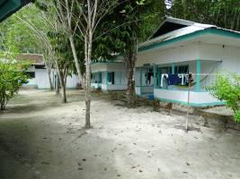 Bouwsteen 8 dagen duiken Raja Ampat - Scuba Republic