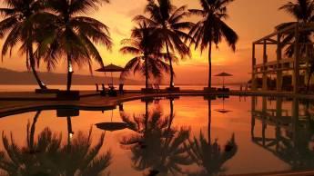 Rondreis 17 dagen duiken op Ambon en Banda