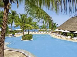 Maritim Resort  Mauritius