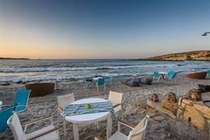 Alia Beach