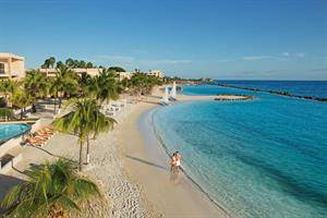 Sunscape Curacao Resort Spa en Casino