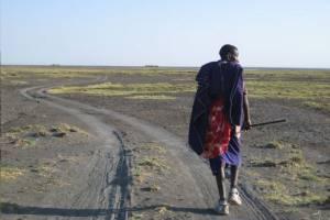 Individuele rondreis Tanzania