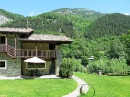 Residence Torinetto