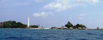 Bouwsteen 7 dagen Belitung