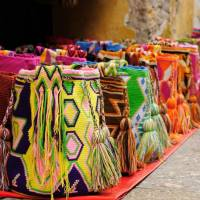 The Ultimate Must-See Cartagena Tour   City Unscripted