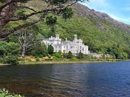Ierland | Autorondreis Ierland