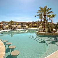 Hotel Be Live Collection Marrakech - All Inclusive, adults only