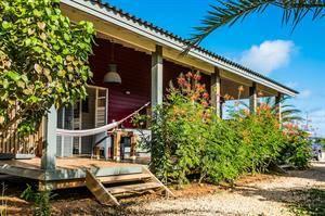 Red Palm Village
