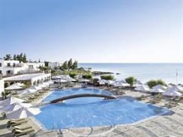 Creta Maris Beach Resort
