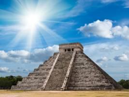 Groepsreis Maya route; Tempels in het oerwoud